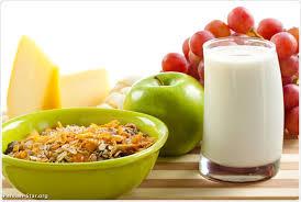 پیشگیری از دیابت به لطف ویتامینD