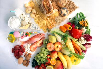 راه حلی برای پیشگیری ار دیابت