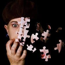 دیابت و بروز اختلالات ذهنی و روانی