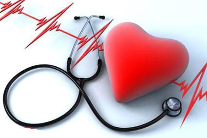 عوارض دیابت، از قطع عضو تا سكته قلبی
