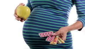50 درصد زنان دارای دیابت بارداری در معرض خطر ابتلا به دیابت نوع 2