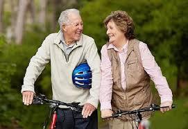 کاهش ۵۰ درصدی دیابت با ورزش