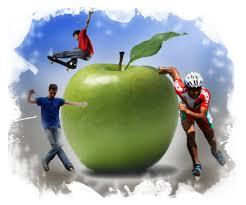 رابطه ی ورزش و دیابت