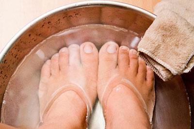 دانستنی های مهم درباره تاثیر دیابت بر پاها
