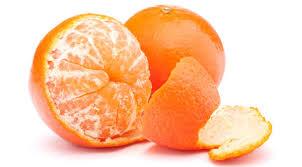 کشف ماده ای در نارنگی برای پیشگیری از چاقی و دیابت