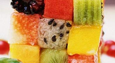 آیا دیابتی ها نباید میوه شیرین بخورند؟