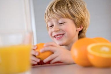 ارتباط ویتامین،املاح و دیابت