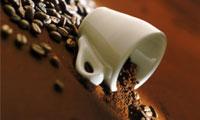 قهوه و ديابت
