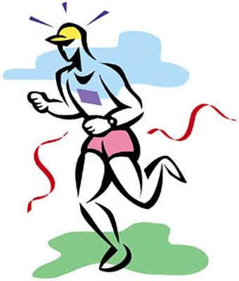 ورزش چه تاثيري بر ديابت دارد؟