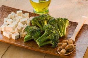 چگونه ميتوانيد خطر ابتلا به دیابت را كمتر كنيد ؟