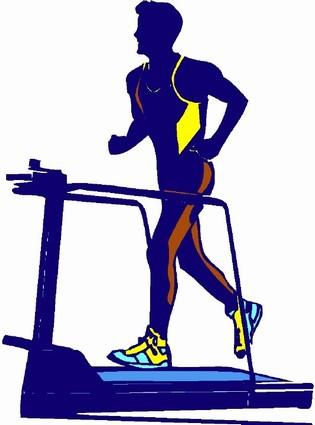 افزایش پیادهروی روزانه و کنترل دیابت نوع 2