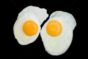 مصرف تخممرغ و ابتلا به دیابت