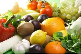 رژیم غذایی دیابت نوع دو