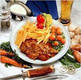 دیابتیها به تغذیه بیتوجهند
