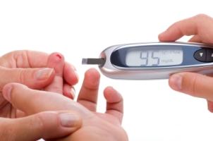اصول اساسی برای تازه دیابتی ها 1