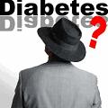 مرحله پیش از دیابت