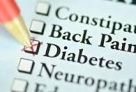 باورهای صحیح و غلط در دیابت