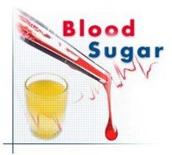 قند خون دیابتی ها چقدر باید باشد؟