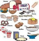 نان و غلات در دیابت