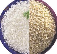 جایگزینی برنج سفید با برنج قهوه ای و کاهش خطر دیابت