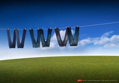 اینترنت برای افزایش فعالیت بدنی مبتلایان به دیابت