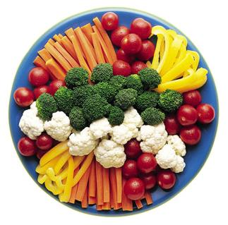 غذاهای مخصوص بیماران دیابتی