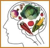 آیا گیاه خواری برای افراد مبتلا به دیابت مفید است؟