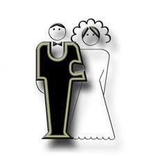 نکاتی در مورد ازدواج دیابتی ها