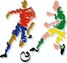 آنچه باید در مورد ورزش و دیابت بدانید