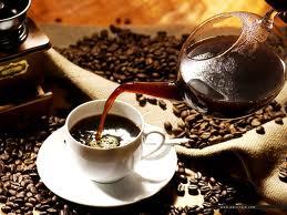 چرا قهوه خطر بروز دیابت را کاهش می دهد؟