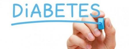 هر هشت ثانیه یك نفر در جهان به دیابت مبتلا می شوند