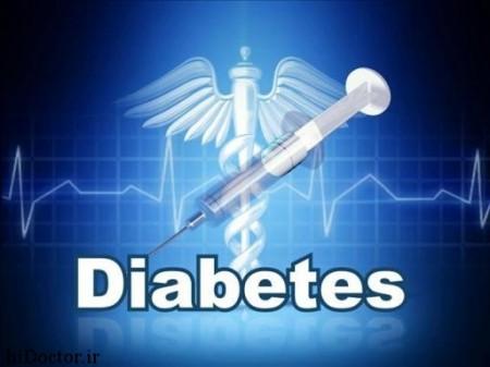 4میلیون ایرانی از دیابت خود بیخبرند