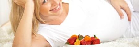 رابطه بین مصرف سبزیجات در مادران باردار و دیابت نوع یک در کودکان