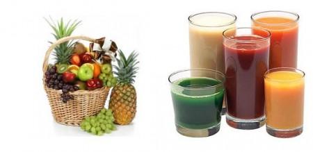 تغذیه و دیابت نوع 2