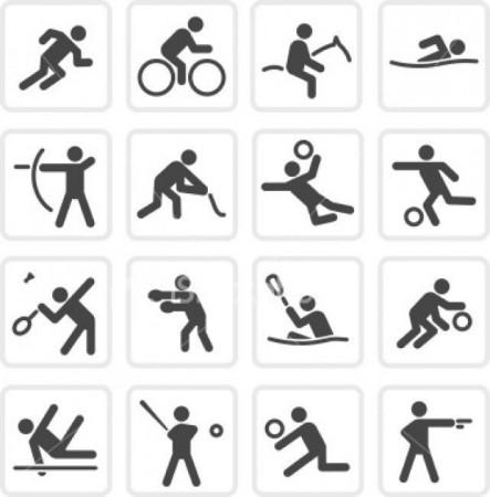 کنترل و پیشگیری از ديابت با ورزش و فعالیت بدنی