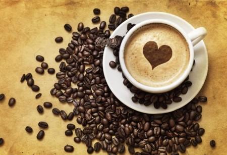 قهوه کنترل وزن و ديابت