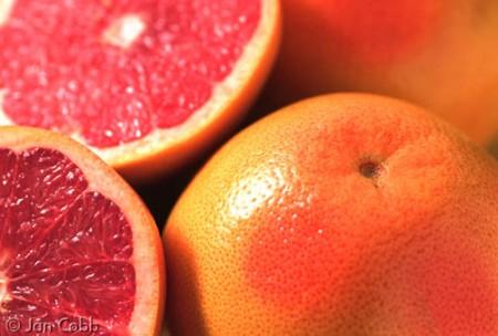 گریپ فروت میوه ای مناسب بیماران دیابتی