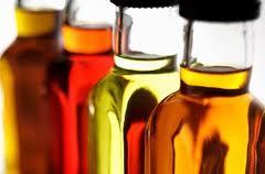 چربی های مضر برای افراد دیابتی
