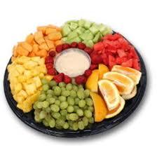 دیابتی ها میوه شیرین بخورند یا نخورند؟