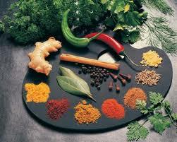 11 گیاه دارویی برای دیابتی ها
