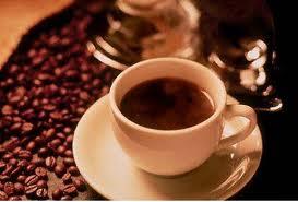 آیا قهوه ضد دیابت است؟