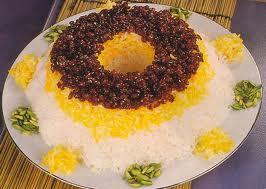 مصرف برنج سفید خطر بیماری دیابت نوع 2 را بالا می برد