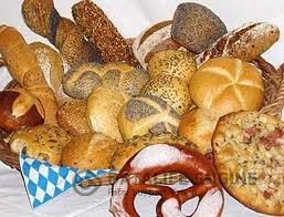 بهترین نان برای دیابتی ها