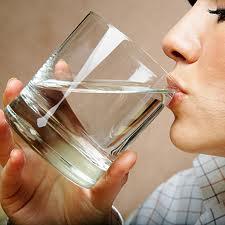 تاثیرمصرف آب در بیماران دیابتی