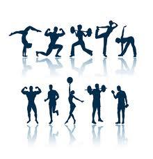 کدام ورزشها برای دیابت مفیدند و کدام مضر