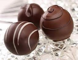 خوردن شکلات و بیماران دیابتی