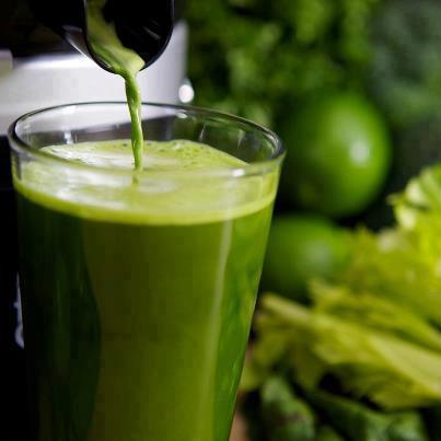 آب سبزیجات برای دیابت مفید است
