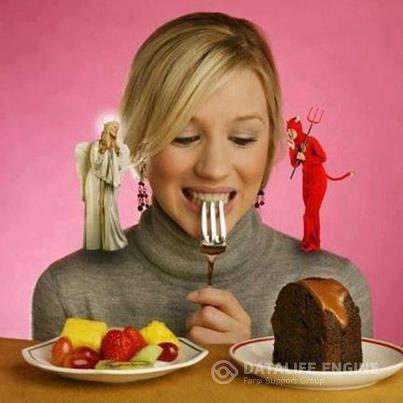 دیابتی ها رعایت کنند