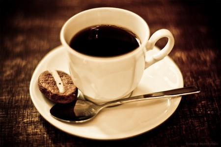 اثر قهوه بر دیابت
